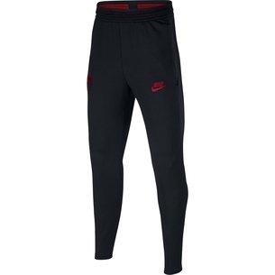 Nike Roma Dry Strk Pant K