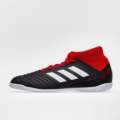 adidas Predator Tango 18.3 Indoor Kids Football Trainers
