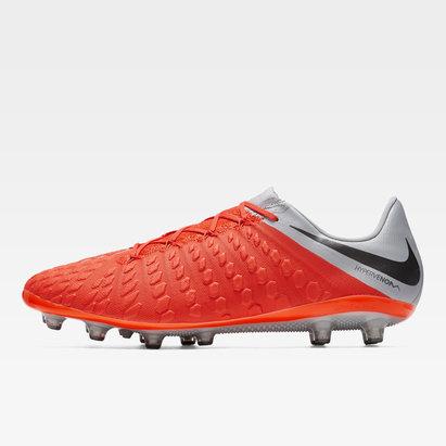 Nike Hypervenom 3 Elite AG Pro Football Boots