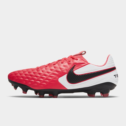 Nike Tiempo Legend 8 Pro FG Football Boots