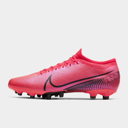Nike Vapour 13 Pro Firm Ground Boots