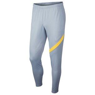 Nike DriFIT Academy Jogging Bottoms Mens