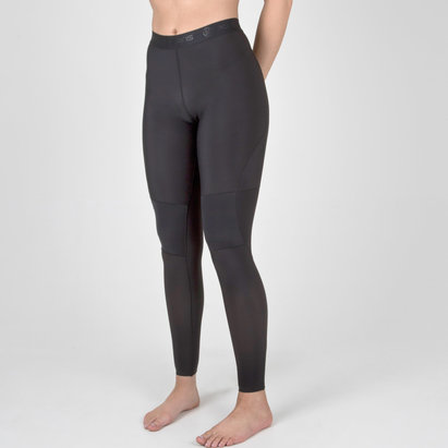 Skins RY400 Ladies Recovery Compression Long Tights