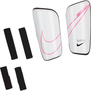 Nike Mercurial Hard Shell Shin Guards