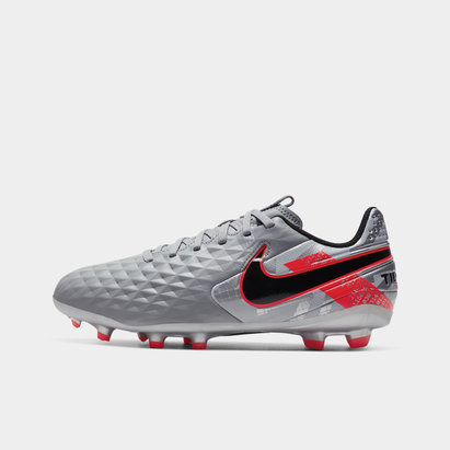 Nike Tiempo Legend 8 Academy FG Football Boots