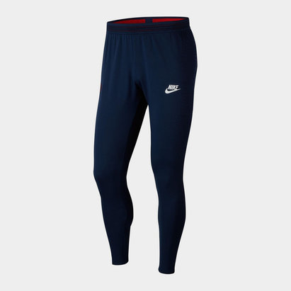 Nike Paris Saint Germain Vaporknit Strike Pants Mens
