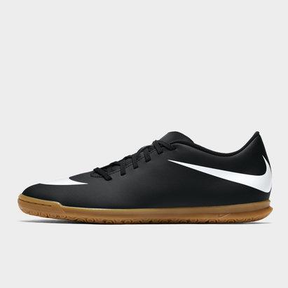 Nike Bravatax II IC Football Boots