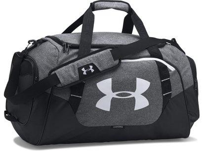 Under Armour Undeniable 3.0 Medium Duffel Bag