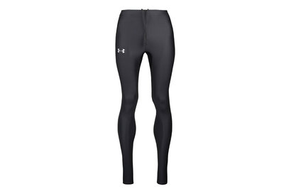 Under Armour Accelebolt HeatGear Compression Tights