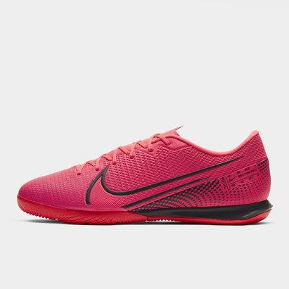 Nike Vapour 13 Academy Indoor Football Boots Unisex