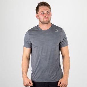 Reebok Activchill S/S Training T-Shirt