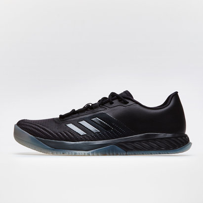 adidas Crazy Fast Mens Training Shoes