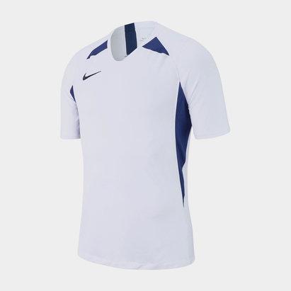 Nike Df Legend Jsy Ss