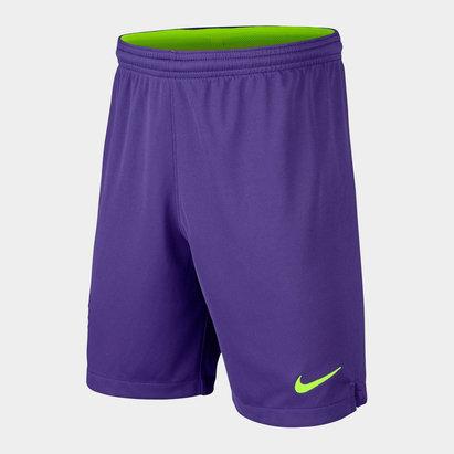 Nike Tottenham Hotspur Football Club Stadium Shorts Junior Boys