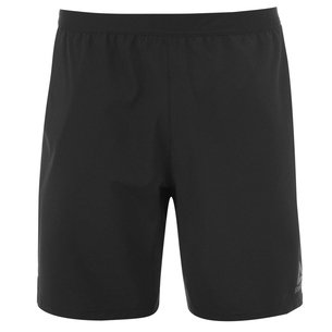 Reebok Speed Shorts Mens