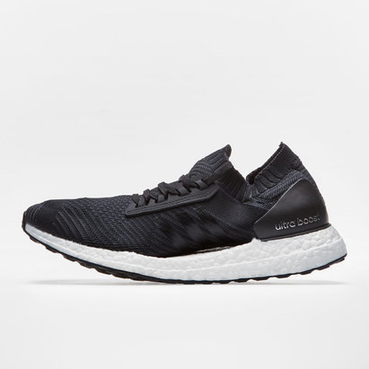 adidas Ultra Boost X Womens Running Shoes