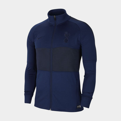 Nike Tottenham Hotspur Strike Jacket