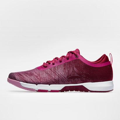 Reebok Grace Ladies Training Shoes