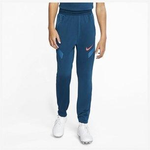 Nike Dri Fit Strike Pants Mens