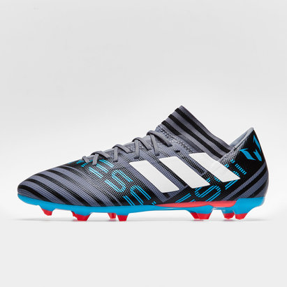 a6d5581b2a85 Football Boots Special Offers - £40   Under - Lovell Soccer