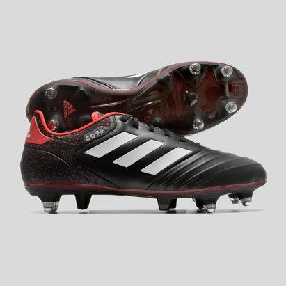 adidas Copa 18.2 SG Football Boots