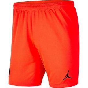 Nike Stadium Shorts