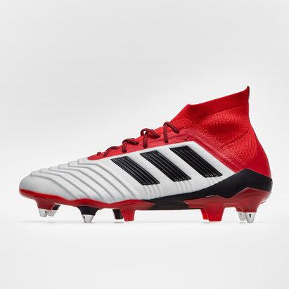 adidas Football Boots Sale - End of Season Sale - Lovell Soccer 71817917ea63