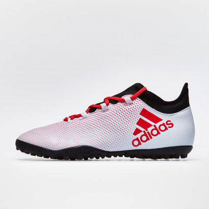 adidas X Tango 17.3 TF Football Trainers