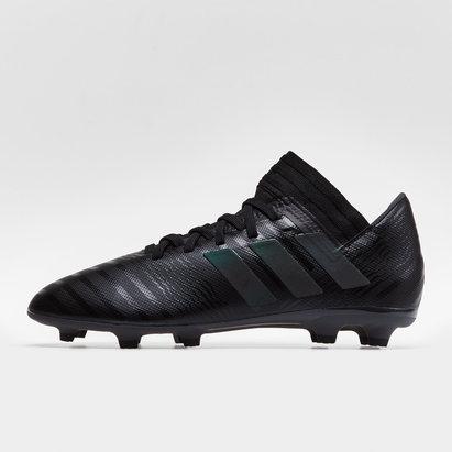 4e35902a2 adidas Predator 18.1 FG Kids Football Boots