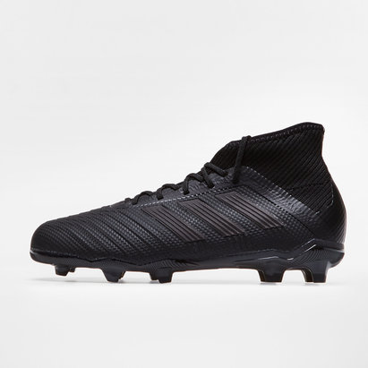f824365c6173 Products by Tag  Collection adidas Nite Crawler