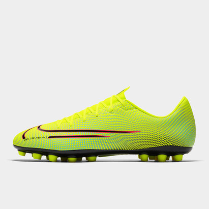 Nike Vapour 13 Academy FG Football Boots Unisex Adults