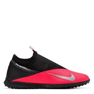Nike Phantom Vision 2 Club DF Football Boots Unisex Adults