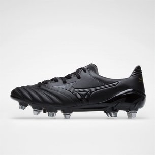 Mizuno Morelia SG Mens Football Boots