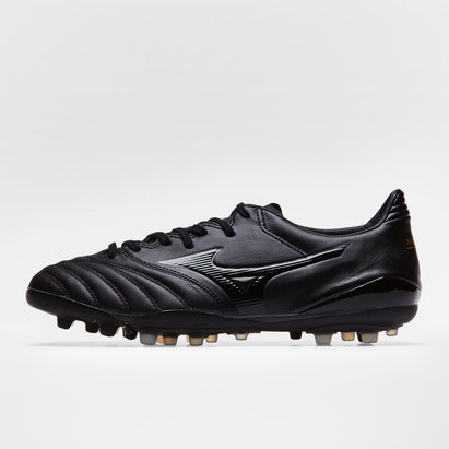 Mizuno Morelia Neo Leather II AG Football Boots