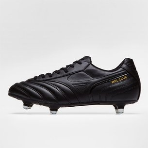 Mizuno Morelia Club SI SG Football Boots