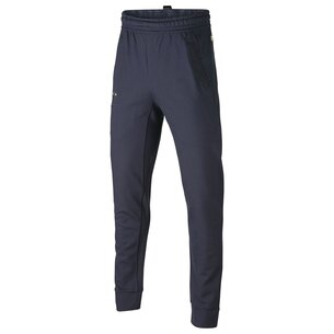Nike FC Barcelona Tech Pack Pants