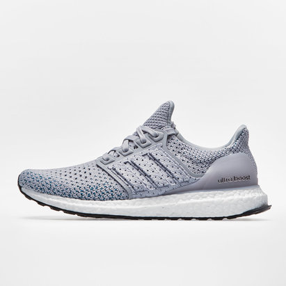 premium selection 8e72c 3df86 adidas Ultra Boost Clima Mens Running Shoes