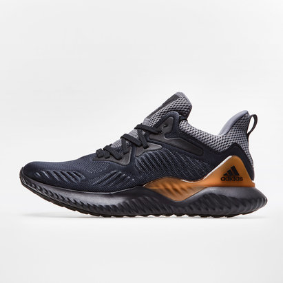 adidas ACE 16+ Ultra Boost Clear BrownCore Black BB7418