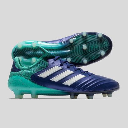 f7b3b098c Puma One 18.1 FG Football Boots - 2018 World Cup Football Boots180.00