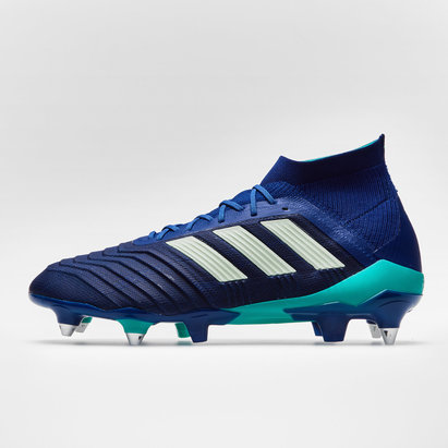 40ac4438e08 adidas Predators - Predator Instinct   Absolade Football Boots ...