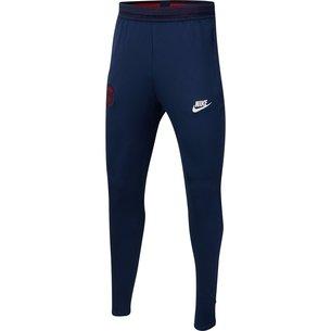 Nike Psg Dry Strike Pants