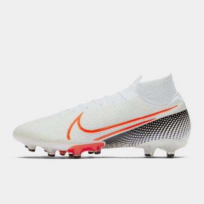 Nike Mercurial Superfly 7 Elite AG Football Boots