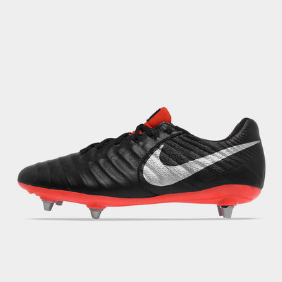 Nike Legend 7 Elite SG Football Boots
