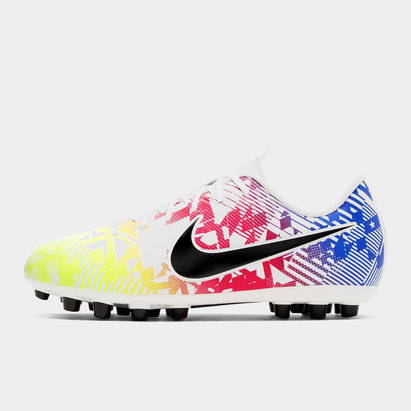 Nike Vapour 13 Firm Ground Football Boots Child Boys