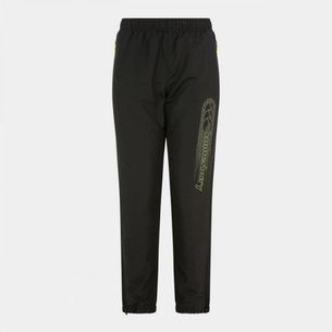 Canterbury Tapered Pant