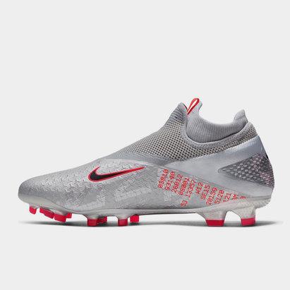 Nike Phantom Vision 2 Pro DF FG Football Boots