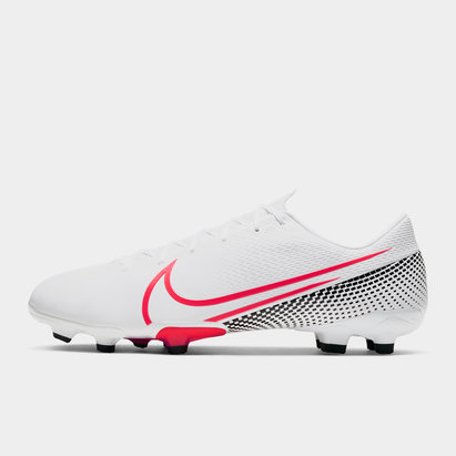 Nike Mercurial Vapor 13 Academy FG Football Boots