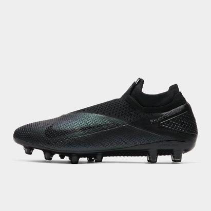 Nike Phantom Vision 2 Elite DF Artificial Grass Football Boots