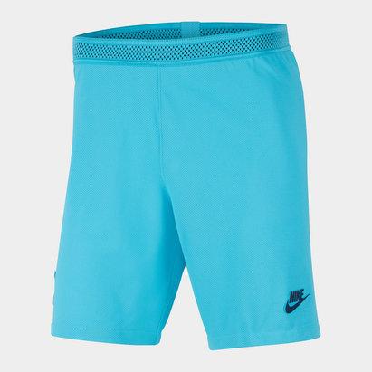 Nike Tottenham Hotspur Vapor Away Shorts 19/20 Mens