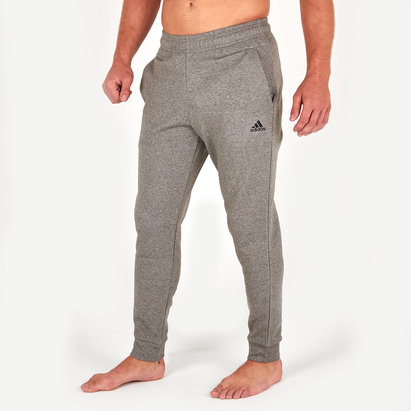 adidas ID Stadium Tapered Cuffed Pants